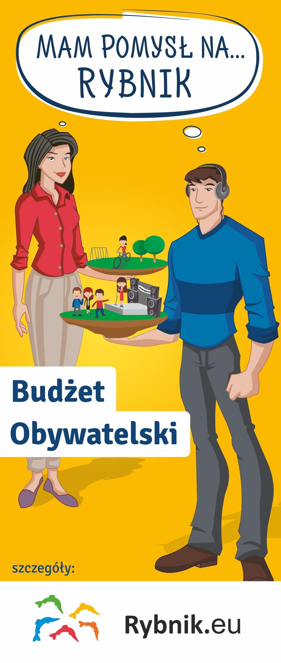 budetobywatelski2016_2